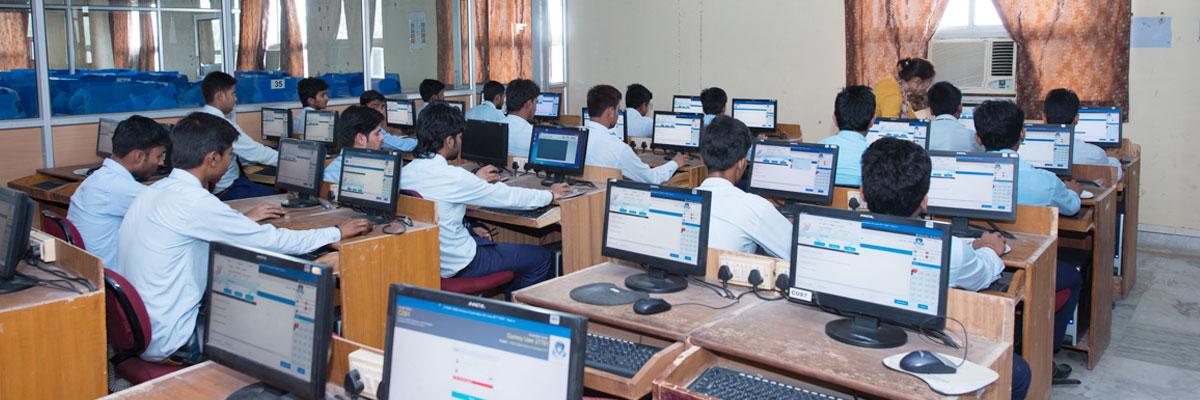 department of computer science  u0026 engineering  u2013 lucknow