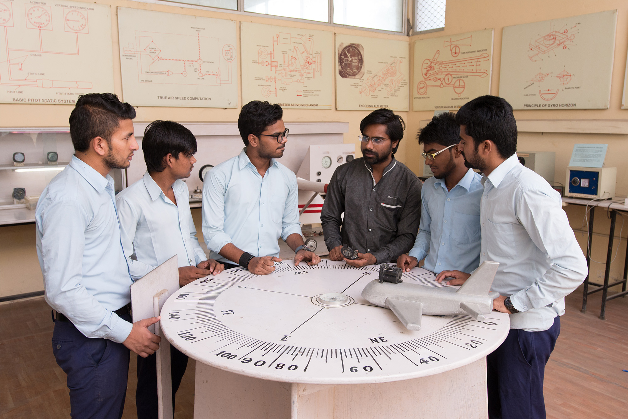 lucknow institute of technology  u2013 imparting quality